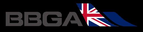 BBGA logo